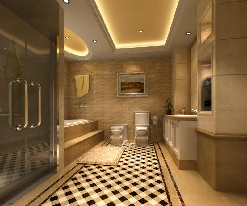 Mycc for Pisos de marmol para casas